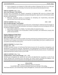 Resume Abroad Sample by Download Wealth Management Resume Sample Haadyaooverbayresort Com