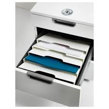 file cabinet drawer organizer file cabinet vertical file cabinet 4 drawer metal file cabinet