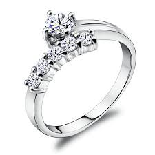 platinum rings women images Gold jewellery platinum rings for women jpg