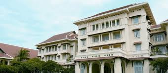 colonial architecture discover cambodia s colonial architecture enchanting travels
