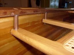 canoe coffee table for sale coffee table coffee table boat canoe tablecanoe for sale glass top