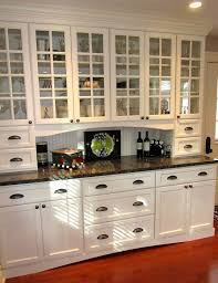 Kitchen Cupboard Furniture This Door Is Located At 29 Avenue Rapp 7e Arrondissement