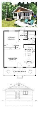 1 room cabin plans 1 bedroom cabin floor plans corglife