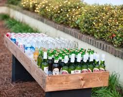 Backyard Wedding Ideas Signs Backyard Weddings Awesome Garden Yard Signs Best 25