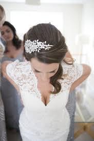 accessoires de mariage les 25 meilleures idées de la catégorie accessoires de mariée sur
