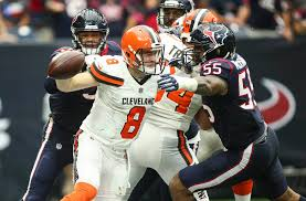 Cleveland Browns Flag Browns Vs Texans 7 Talking Points Dawgs By Nature