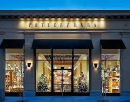 pottery barn alderwood mall opening hours address phone