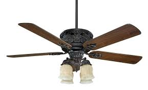 Lowes Outdoor Ceiling Fans With Lights Outdoor Ceiling Fans With Lights Outdoor Ceiling Fans Lowes In