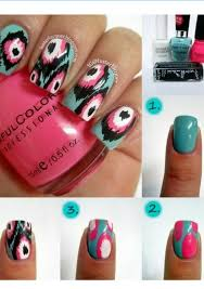 collection of nails designs android apps on google play