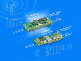 Ericsson Rf Engineer New Product Announcements Power Sources Manufacturers Association