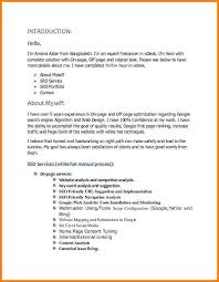 service proposal template free consultant proposal template