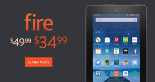 amazon sandisk black friday best cyber monday deals 2015 u2013 kindle fire nook kobo and more