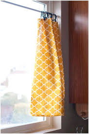 Blue And White Gingham Curtains Blue And Yellow Plaid Kitchen Curtains Gingham Curtain Check