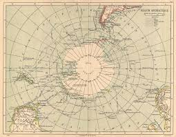 Antartica Map File 1890 Hachette Map Of Antarctica Geographicus Antarctica