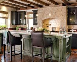 kitchen island accessories pictures ideas from hgtv stunning green