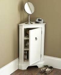 Corner Units For Bathrooms Nice Bathroom Corner Shelf For The Home Pinterest Bathroom