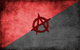 Anarchy Flag Anarchy Flag Image Galleries Vcn 402432000 Hq Definition Pics