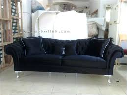 ebay sofas for sale leather sofa deals poling homes second hand black leather sofas ebay
