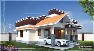 house plans with estimates home plan of small house kerala home design and floor plans