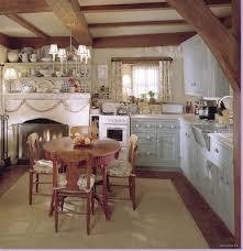 197 best deco la cuisine images on pinterest kitchen ideas at