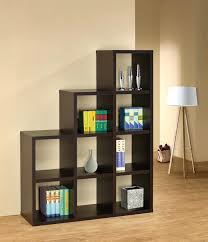 Bookcase Black Wood Bookcase Black Wood Bookcase For Living Room Ideas Black Solid
