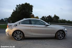 2 series bmw coupe 2014 bmw 2 series coupe