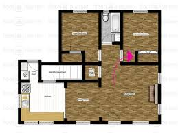 small space floor plans dykast us small spaces