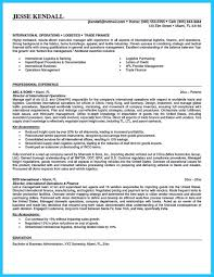 Job Responsibilities Resume by Expert Banquet Server Resume Guides You Definitely Need