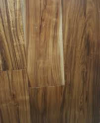 Laminate Floor Coverings California Lifestyle 7 Width American Floor Covering Center