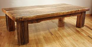 rustic kitchen tables and benches rustic kitchen tables for