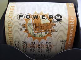 should you take the annuity or the lump sum if you win the lottery