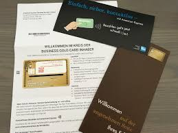 Business Gold Rewards Card From American Express American Express Travel Rewards Card