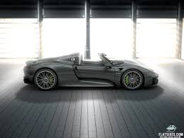 porsche dark blue metallic porsche 918 configurator is live which color would you choose