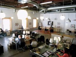 Creative Office Design Ideas 15 Best Flex Office Design Ideas Images On Pinterest Office