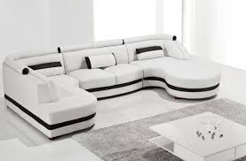 Sofa Modern Contemporary by Stylish Leather Sofa To Buy Tags Leather Sofa Sets Reclining