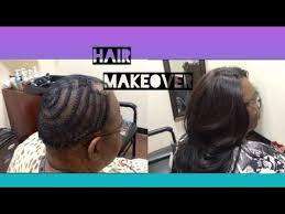 188 best videos of l a hair u0026 beauty images on pinterest hair