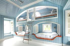 Beds Bunk Awesome Bunk Beds Spotted Here Sophisticated Bunk Beds Bunk Beds
