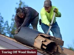 Concrete Tile Roof Repair Concrete Tile Roof Gallery From Cal Vintage A Top Sacramento