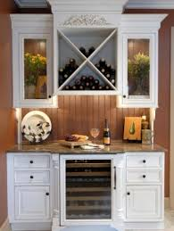 wine storage buffet foter
