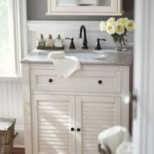 stunning small bathroom vanity ideas pictures ideas tikspor