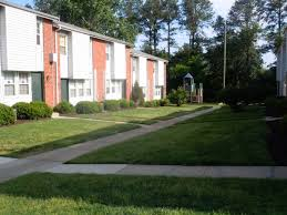 graystone place apartments trg management company llptrg