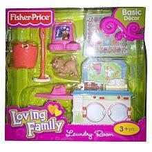 loving family kitchen furniture loving family bedroom fisher price store