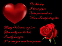 Valentines Day Quotes by Happy Valentines Day Quotes For Her Valentines Day Memes