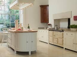 stand alone kitchen islands free standing kitchen island beautiful modest home interior