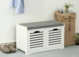 Cushion Top Storage Bench by File Cabinets Marvellous File Cabinet Seat File Cabinet With