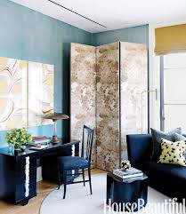 Colours For Home Interiors Marvelous Cool Best Colors For Home Office 42 In House Interiors