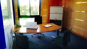 bureau fr centre affaires valence drôme location de bureaux centre d