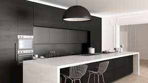 are black granite countertops out of style quartz granite countertops in arlington tx best prices