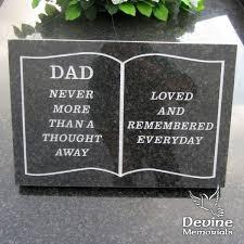 grave plaques flat plaques grave accessories ireland