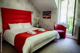 hotel piscine dans la chambre hôtel moulins allier hôtel 3 étoiles piscine auvergne